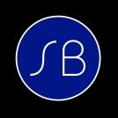 Sensaba sigle-blanc+bleu-rvb-Récupéré