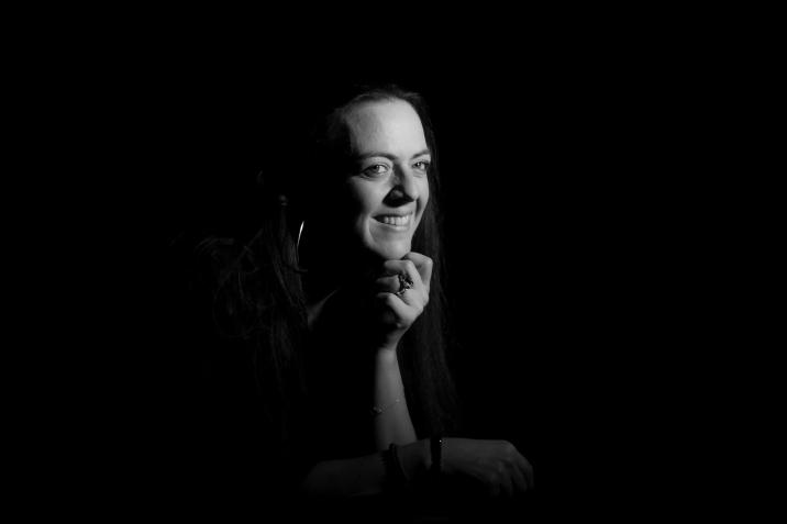 20181012-Portrait Stephanie Bakouche-0013-3